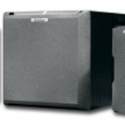 Edifier X400 Black фото
