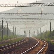 Паспортизация железнодорожных подъездных путей фото