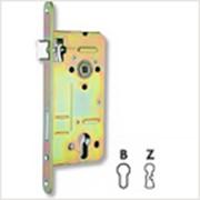 Дверной замок LOB Z95 фото