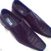 Мужская обувь цена фото фото
