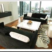 Предлагаем дизайнерскую мебель ведущих мировых брендов фото