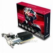 Видеокарта Amd Radeon R5 230 1Gb GDDR3 Sapphire (11233-01-20G), арт.121026 фото