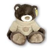Медведь Герд 44 см фото