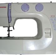 Швейная машина JANOME VS50 / EL530 фото