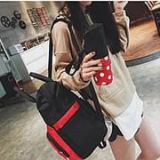 Рюкзак в стиле Mickey Mouse фото
