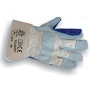 Перчатки DS202RP фото
