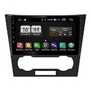 Штатное головное устройство (магнитола) 9 дюймов для Chevrolet Aveo (04-11), Epica (06+), Captiva (06-11) Winca S195 R фото