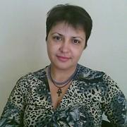 Специалист по семейной психологи фото