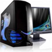 Настройка программного обеспечения Киев для компьютера или ноутбука фото