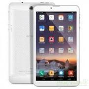 Четырехъядерный планшет Onda 719 3G фото