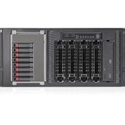 Серверы HP ML350p Gen8 Xeon (470065-659) фото