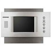 Настенный цветной монитор Commax CDV-50A фото
