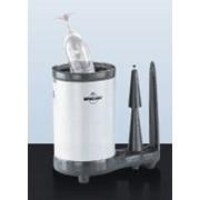 Аппарат для мытья стаканов Spulboy фото