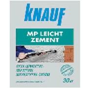 "Штукатурка белая ""Fassadenspachtel weib"" фото"