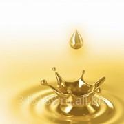 Просроченные, отработанные масла в Краснодаре фото