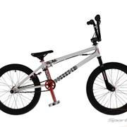 Велосипед BMX Comanche Namobi фото