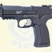 Пневм.пистолет МР-655К (4,5мм) фото