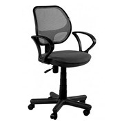 Кресло Чат фото