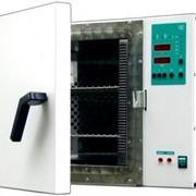 Стерилизатор суховоздушный ГП-80-01 СПУ (Смоленск) фото