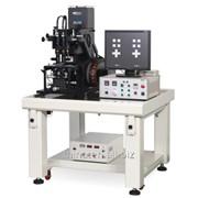 Установка совмещения и экспонирования MDA-400M с ручным управлением фото