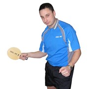 NEOTTEC Теннисная рубашка CLEA фото
