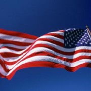 Флаги национальные фото