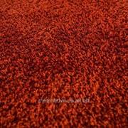Ковролин Инджой 79502 фото