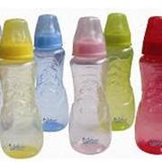 Бутылочки для младенцев, Купить, цена фото