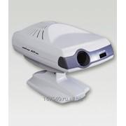 Проектор знаков ACP-700 Unicos фото