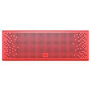 Xiaomi Mi Bluetooth Speaker (Red) Global Version фото