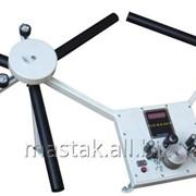 Станок для перемотки и измерения мебельной кромкиТМ МАСТАК фото