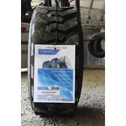Nortec IND 02 12,00-16.5 н. с.8 шины на минипогрузчик фото