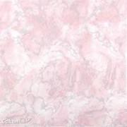 Жемчуг PERL3 напольная фото