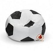 Кресло мяч Maxi Oxford фото