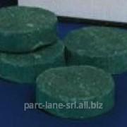 Биопрепараты для биотуалетов 204 Эко-Септ-Физзи (ECO-SEPT FIZZY-TABS) таблетированный MICROFERMENT фото
