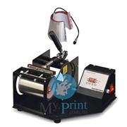 Термопресс для кружек MP160 2 в 1 фото