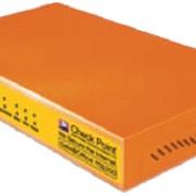 Платформы аппаратные CheckPoint SafeOffice фото