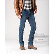 Мужские джинсы № 3649 фото