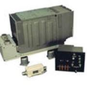 Автопилотное оборудование- бортовая связная радиостанция фото