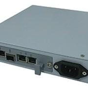 Универсальный настольный конструктив NX-Case фото