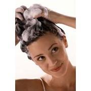 Кондиционеры для ослабленых волос фото