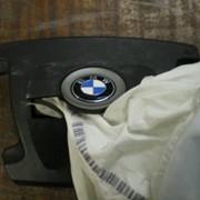 Восстановление подушек безопасности (аэрбегов). фото