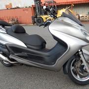 Мотоцикл скутер No. B4174 Yamaha Grand Majesty 400 фото