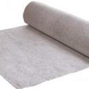 Полотно нетканое для стеганых одеял шерстяные фото
