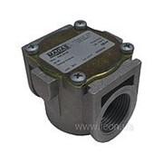 Газовый фильтр Madas FMC DN 20 фото
