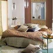 Декорирование дома, дизайн интерьера фото