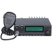 Ремонт и настройка радиостанций фото