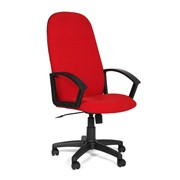 Кресло CHAIRMAN 289 red (SL-2308) фото
