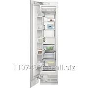 Встраиваемый морозильник Siemens FI18NP31 NoFrost фото