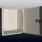 Боксы монтажные БМ-40 для монтажа низковольтных и коммутационных аппаратов фото